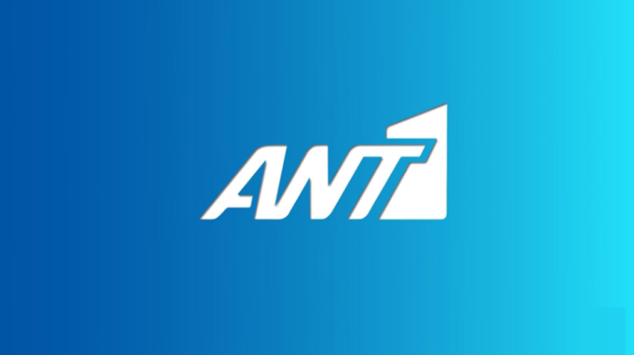 Στην κορυφή της τηλεθέασης ο ΑΝΤ1 τον Οκτώβριο