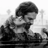 """Lady Gaga & Bradley Cooper """"Shallow"""" New Single & Official Video"""