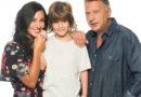 Γνωστός ηθοποιός κάνει guest στη σειρά «Όσο έχω εσένα»