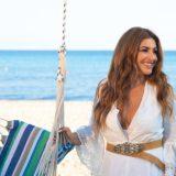 """Έλενα Παπαρίζου: Η number one diva της pop σε μια διεθνή συνεργασία """"φωτιά"""" με τον Serhat"""
