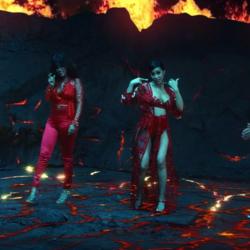 Taki Taki // Στην κορυφή της Ελλάδα η συνεργασία DJ Snake Feat. Selena Gomez, Ozuna & Cardi B