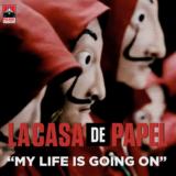 «My Life Is Going On»: «Σαρώνει» και στην Ελλάδα το τραγούδι του «La Casa De Papel»