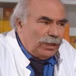 Έφυγε από τη ζωή ο ηθοποιός Νίκος Κούρος