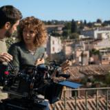 Η Valeria Golino στην Αθήνα! Η ταινία EUFORIA ανοίγει το 31ο Πανόραμα Ευρωπαϊκού Κινηματογράφου