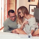 Η πρώτη κοινή φωτογραφία της Jennifer Lopez και του Alex Rodriguez μετά την διάψευση χωρισμού