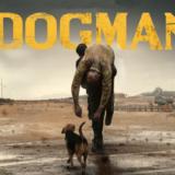 DOGMAN - Σους κινηματογράφους