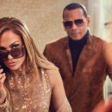 Η Jennifer Lopez έκανε unfollow τον Alex Rodriguez και έσβησε τις φωτογραφίες του από το Instagram της