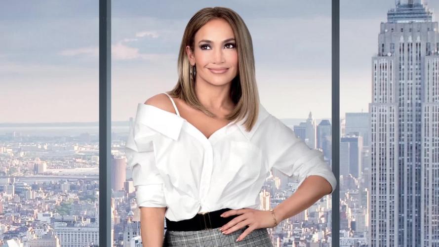 Jennifer Lopez: Ο μόνος που μπορεί να σε σταματήσει είναι ο εαυτός σου