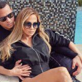 Ο Alex Rodriguez μιλάει για την Jennifer Lopez και την πρώην σύζυγό του