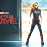 Captain Marvel στους κινηματογράφους