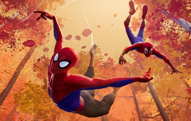 3,6 εκατομμύρια δολάρια για το πρώτο comic του Spider-Man