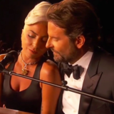 Bradley Cooper – Lady Gaga: Όλη η αλήθεια για το ειδύλλιο στα Όσκαρ