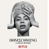 Beyonce: Αυτό είναι το ποσό που έλαβε για το νέο της ντοκιμαντέρ στο Netflix