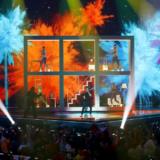 Η Eurovision γίνεται ταινία στο Netflix με πρωταγωνιστή – έκπληξη