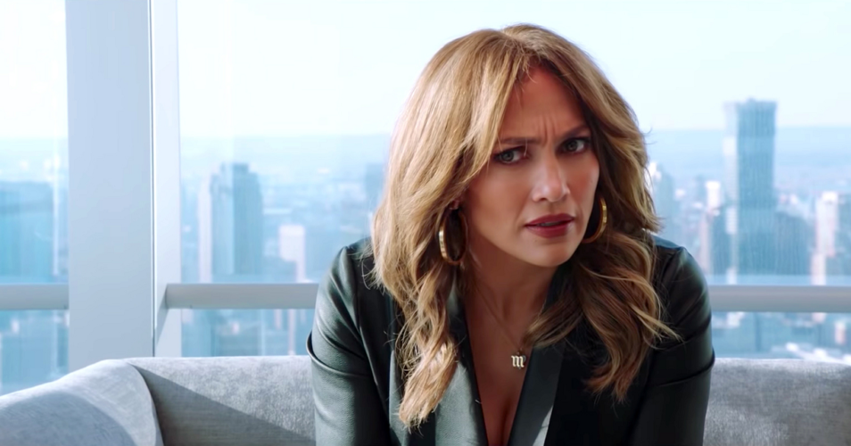 Jennifer Lopez: Η φωτογραφία που ξετρέλανε τους θαυμαστές της