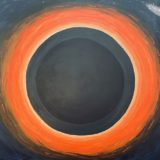 Interstellar art: Έκθεση στο Νέο Ψηφιακό Πλανητάριο από το Ίδρυμα Ευγενίδου