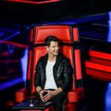 Ο Σάκης Ρουβάς προσφέρθηκε να αναλάβει τα έξοδα για το πρόβλημα υγείας παίκτριας του Voice