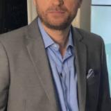 Πρεμιέρα για τον Νίκο Σαμοΐλη στο Open