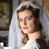 Μαρία Κίτσου: Αυτή είναι η εκπομπή που θα βρεθεί καλεσμένη για πρώτη φορά