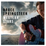 O Bruce Springsteen ανακοινώνει την κυκλοφορία του album Western Stars - Songs From The Film