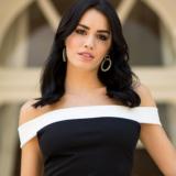Lali Espósito: Δείτε την μεγάλη αλλαγή στο hair look της