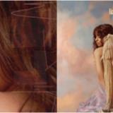 Η Camila Cabello στην κορυφή των charts!
