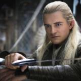 """Orlando Bloom: Δεν φαντάζεστε το ποσό που πήρε για την τριλογία του """"Άρχοντα των Δαχτυλιδιών"""""""