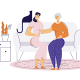 Μια αγκαλιά για το Alzheimer | Eνημερωτική Ημερίδα της Ψυχογηριατρικής Εταιρείας «Ο Νέστωρ»