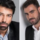 Νίκος Πολυδερόπουλος: «Ναυάγησε» η συνεργασία του με τον Αντρέα Γεωργίου