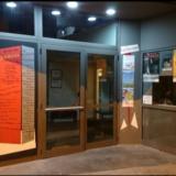 Studio Μαυρομιχάλη | Θεατρικό εργαστήρι 2020