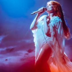 Florence + The Machine | Last Details για τις 3 συναυλίες στην Αθήνα