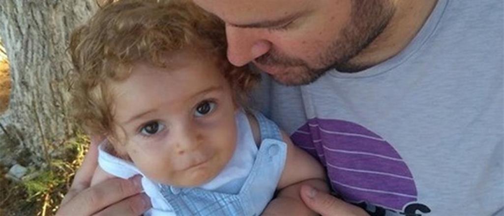 Απορρίφθηκε το αίτημα της οικογένειας του μικρού Ραφαήλ να πάει στις ΗΠΑ για θεραπεία