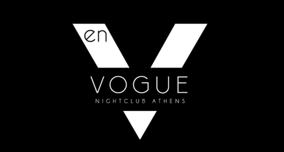 ENVOGUE CLUB!