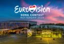 Eurovision 2020: Άντρας θα εκπροσωπήσει φέτος την Κύπρο – Τα δύο επικρατέστερα ονόματα