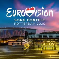Eurovision 2020: Σε αυτή την πόλη της Ολλανδίας θα γίνει ο 65ος διαγωνισμός τραγουδιού