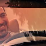 Μάκης Δημάκης «Για σένα» | Νέο τραγούδι & video clip