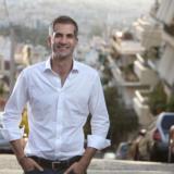 Ο Κώστας Μπακογιάννης στην «Ώρα Ελλάδος 7» στο OPEN