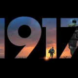 Η ταινία 1917 σάρωσε στα βραβεία BAFTA!