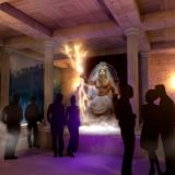 Θεοί του Ολύμπου - ΔΕΘ-HELEXPO | Για πρώτη φορά στο μεγαλύτερο μυθολογικό θεματικό πάρκο που έγινε ποτέ στην Ελλάδα!