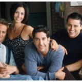 Το καστ των «Friends» σας προσκαλεί να πάρετε μέρος στα γυρίσματα του reunion