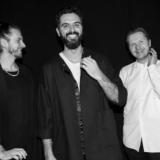 Πέτρος Κλαμπάνης | Irrationalities live & παρουσίαση νέου album στο Gazarte