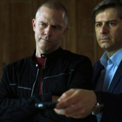 Ενήλικοι στην αίθουσα: Η υπόθεση και το τρέιλερ της νέας ταινίας του Κώστα Γαβρά