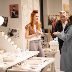 Andydote Fashion Fair επιστρέφει για 6η σεζόν