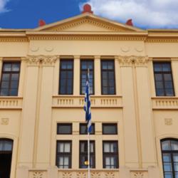 Επιδρομή… ψύλλων στο Αριστοτέλειο Πανεπιστήμιο Θεσσαλονίκης