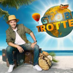 Globetrotters: Όσα θα δούμε στο 10ο επεισόδιο