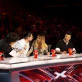 Πρώτο σε τηλεθέαση το X-Factor