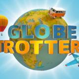 Globetrotters: Όσα θα δούμε στο 3ο επεισόδιο
