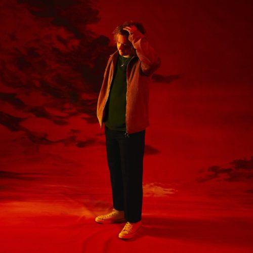 !Lewis Capaldi - 'Bruises' - Νέο Single