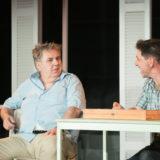 """Είδαμε """"Το τάβλι"""" στο θέατρο Μικρό Άνεσις"""