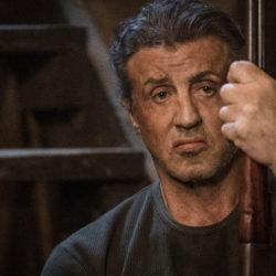 Rambo: Το Τελευταίο Αίμα | 10+1 πράγματα που (ίσως) δεν ξέρατε για το σύμπαν του θρυλικού χαρακτήρα